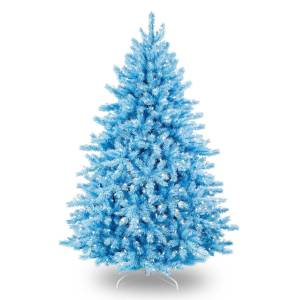 blue-christmas-tree-2