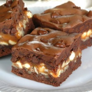 large_layered-brownies